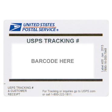 usps online tracking