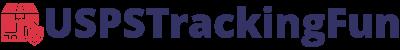 UTF Logo